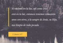 imagenes bíblicos