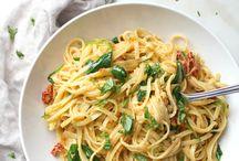 food :: pasta