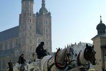 Vakantietips Polen / Tips voor jouw vakantie in Polen