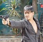 """Ollywood Movie """"Gunda"""" Is All Set To Hit The Silver Screens On 18th November"""
