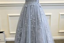 vestidos para caro