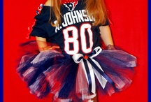 Houston Texans Kiddos / Houston Texans Kiddos -  Pictures, Ideas, & Fun Products / Merchandise