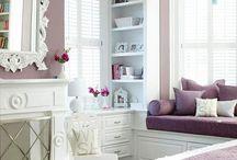 Solitha room