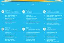 Foursquare marketing. Foursquare markkinointi. / This is foursquare Board, combining tips , videos and infographics on how anyone can use foursquare, especially local business users. Paikallisyrittäjille oivallinen tapa listä näkyvyyttä ja palkita asiakkaita.  Its part of our service too. http://quuvideo.com / by Sami @QUUVIDEO