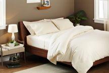 BedRooms / #bedroom #decor