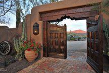 portales