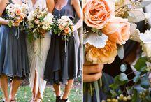 Weddings / by Jeri Alfano