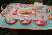 My projects - minis and small things / by Karen Ganske