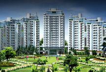 commercial property in Meerut