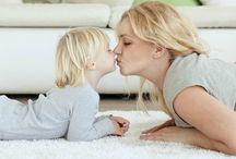 MOMMA.ME: Teaching Mindfulness and Emotional Intelligence