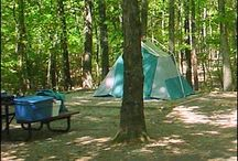 Good RV Parks / While RVing is all about the adventure and less about the destination, when you need a place to stay you want a campground that is well maintained with a friendly staff.  Here are campgrounds that we recommend to all of our friends.