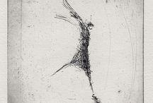 sk etch / sketch & etch