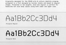 Research _ Cool Fonts!