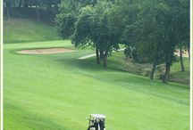 SW Michigan Golf Courses / There are so many great golf courses in Southwest Michigan!