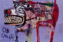 Art | RAW & BRUT / Outsider art / by Isabelle Rolland