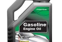 Automotive Lubricants  / Get all types of automotive lubricants and motor engine oil from P-Oil.co.kr. You can get gasoline engine oil, hydraulic oil, Diesel Engine oil, Gear oil, Automatic Transmission fluids and many others.