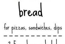 ✒️healthy foods/snaks