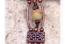 Jewellery ides
