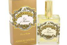 Annick Goutal Perfume / Annick Goutal Perfume for men & women