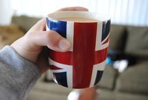 British Shiz