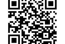 QR Code - Accessories for Stars / http://accessoriesforstars.blogspot.ro/ https://www.facebook.com/accessoriesforstars