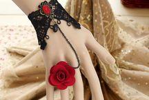 Jewelry Nomz