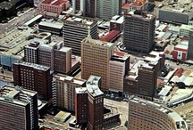 My home, Rhodesia