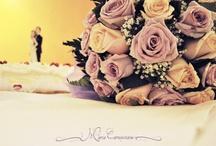 Maria Carmisciano photography / follow me on facebook: maria carmisciano photography