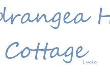 ~♡~Hydrangea Hill Cottage~♡~