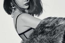Jea - Brown Eyed Girls