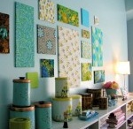 Awesome Craft Ideas / Things I would love to Make someday... / by Michelle Shambora