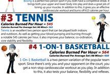 Badminton patras