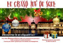 Noël à Bordeaux / Bordeaux