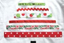Christmas - Craft/Kids
