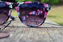 sunglasses craze