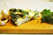 Smakowicie / wypróbowane i zawsze dobre przepisy kulinarne