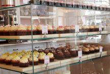 Gerbeaud cafe IS