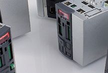 Electronic Automation Plant and Machines / Compage Automation, a leading manufacturer and suppliers of industrial motors, servo motors, servo motor controllers, servo motor drives, BLDC Motors, Torque motors, AC, DC drives, MCC Panels in India.