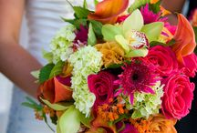 Wedding Bouquet images / Bouquets to die for!