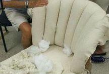 forração de sofa