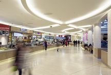 Retail and Leisure Lighting // Lighting Design International