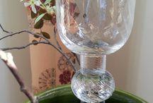 Glass fra Norden