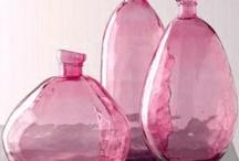 Vases to love
