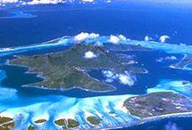 Ne cherchez plus le paradis, on l'a trouvé ! http://www.intercontact.hu/francia/ceginfo1.html / Maeva Tahiti !  Excellentes occasions d'affaires de Papeete ! Vente articles de collection, art, objets de décoration, bijoux, luminaires, minéraux, bonnes affaires, produits de la mer et agro-alimentaire, investissement,  tourisme, campagne publicitaire nationale et imternationale.  Ne cherchez plus le paradis, on l'a trouvé ! http://www.intercontact.hu/francia/ceginfo1.html