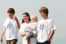 About MTDSA / Learn more about the Montana Down Syndrome Association and the work we do to locally.