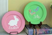 Easter  / by Bobbie Brown