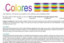Spanish Teaching Resources / by Marcy Turner - Jamberry Nails Independent Consultant