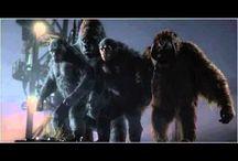 @COMPLET@ La Planète des singes  l'affrontement Streaming Film en Entier VF Gratuit