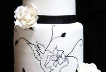 2014 Wedding Trends: Art Deco: Great Gatsby