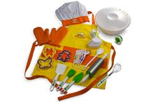 Curious Chef Gift Sets